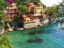 Прекрасная Хорватия!!!