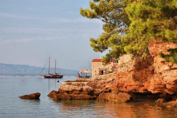 Греция Путешествие сквозь времена! Италия+Греция