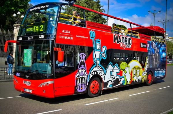 Португалия Туры в Лиссабон из Киева