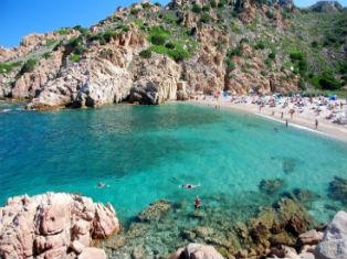 Италия Отдых на Сардинии из Киева 2019 по раннему бронированию