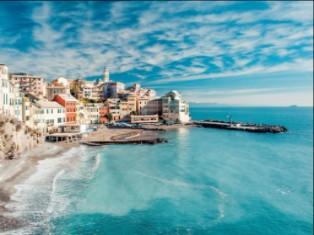 Италия Отдых на Сицилии 2020