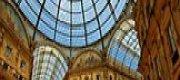 Италия Экскурсионное обслуживание в Милане