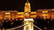 Венгрия Проживание в отелях Будапешта