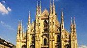 Отели в Милане