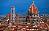 Отели в Флоренции