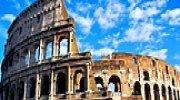 Италия Отели в Риме