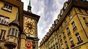Швейцария Регулярные групповые экскурсии на русском языка в Швейцарии.