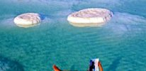 Живое Мертвое Море к12
