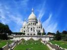 Очарование старого Парижа