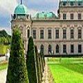 Венгрия Покоряем Европу: истории двух столиц