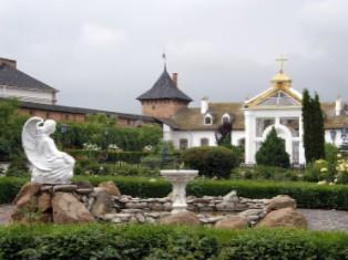 Украина Одесса-Вилково (+отдых на море)