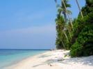 Тур на остров Лангкави на 28 ночей. Планируем зиму в тёплых странах заранее!