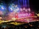 Загадочный Истанбул