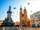 Концерт RAMMSTEIN! в Праге (автобусный тур)
