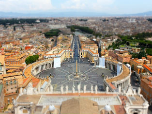 Италия A
