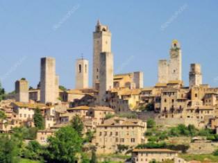 Италия Италия – страна вдохновения!  Милан, Флоренция, Рим и Венеция!