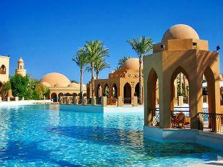 Египет Горящие туры в Египет