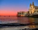 Туры на Мальту из Киева