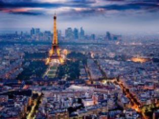 Франция L