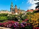 Уикенд в Краков!
