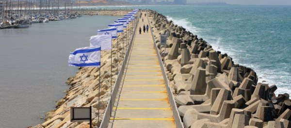 Израиль Групповой тур Путешествие на Святую Землю с отдыхом на Средиземном море с авиа в цене