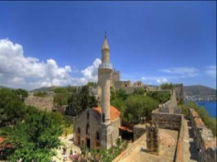 Турция Туры в Турцию на майские праздники