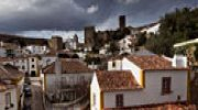 Добром окутан Лиссабон!