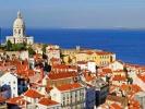 Уикенд в Лиссабон!