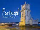 Лиссабон для друзей!
