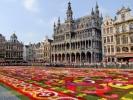 Уикенд в Брюсселе!!!