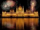 Венгерский шарм + Вена (Новогодний)