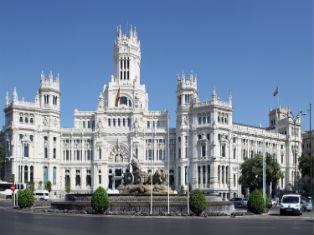 Испания Огненные крылья Фламенко!