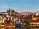 До встречи с тобой: Венеция и Прага