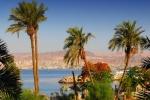 Групповой тур Израиль и Иордания с авиа в цене