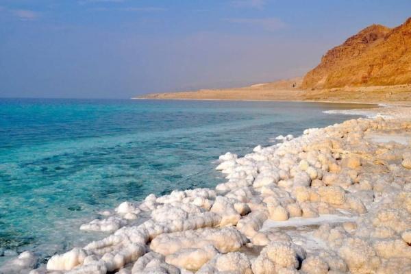 Израиль Акаба: отдых на Красном море