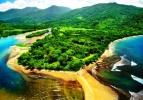 Мадагаскар: путешествие тропическими лесами национального парка Масуала