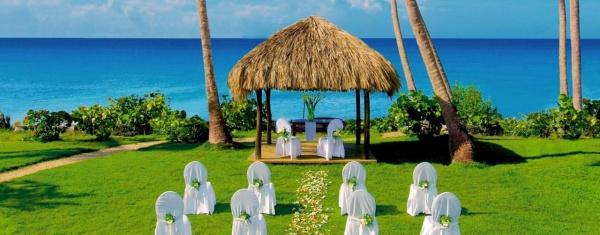 Доминиканa Доминикана на Майские праздники!