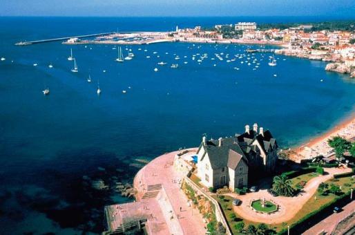 Португалия Королевская Португалия
