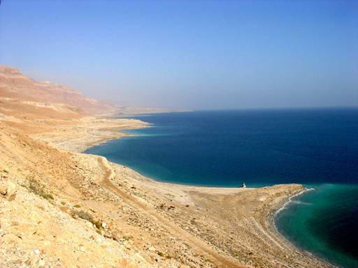 Израиль Экскурсии в Израиле