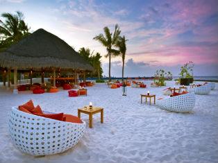 Мальдивы Туры на Мальдивы по лучшим ценам