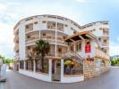 Отдых в Черногории - отель MONTENEGRO NEW DEPADANCE CANJ 3*+