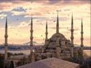 Классический тур по Стамбулу