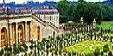 Италия Только Рим достоин Парижа