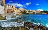 Туры на Крит 2018
