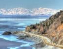 Аляска за 7 дней
