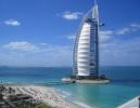 Туры в Дубаи из Киева