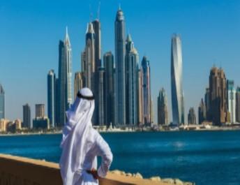 ОАЭ Туры в Дубаи из Киева