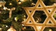 Рождество 2018 в Израиле с авиа