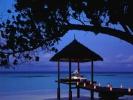 Предложения по отдыху на Мальдивских островах