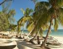 Путешествие по Мадагаскару